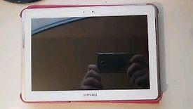 Samsung Galaxy Tab 2 16GB Wifi