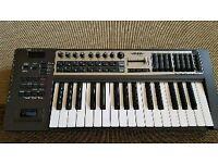 Roland Edirol PCR-300 MIDI Controller Keyboard