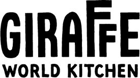 Junior Sous Chef - Giraffe World Kitchen - Wisbech