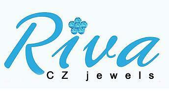 rivaczjewels
