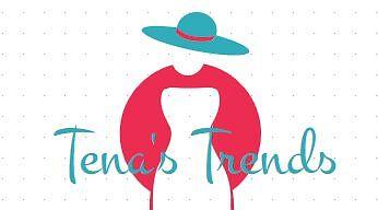 Tena's Trends