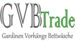 GVB_Trade