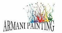 Paint Contractors Wanted