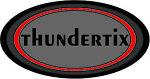 thundertix