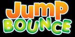 Jump Bounce