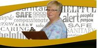 Free 8-Week Training: Health Care Support Worker
