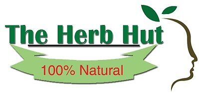 The Herb Hut