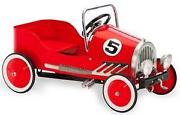 Old Metal Toy Cars