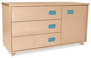 High Quality Baby or Kid's Dresser