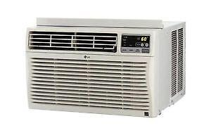 LG - HONEYWELL - FRIGIDIARE-DANBY -HAIER- ARCTIC KING AIR CONDITIONERS AND AIR COOLERS SALE FROM  $79.99+UP NO TAX