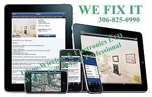IPAD,IPHONE,IPOD,SAMSUNG,HTC,LG,BLACKBERRY,Repair & Unlocking