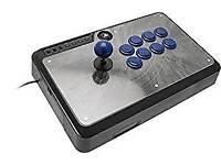 Ps4 venom arcade stick