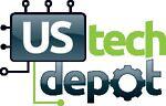 US Tech Depot.