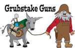 Grubstake Guns
