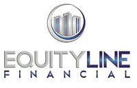 We are a Equity based Lender for 1st and 2nd Mortgage....