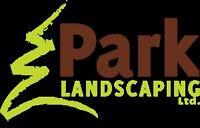 Landscape Estimators - Commercial - Full or Part time