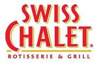 Swiss Chalet Barrhaven Full-Time Line Cook