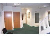 Office Space in Taffs Well, CF15 - Serviced Offices in Taffs Well