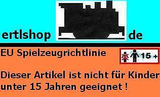 Ertl`s Express Shop