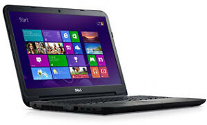Dell Latitude 3540 Laptop