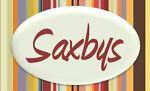 Saxbys Bar Accessories