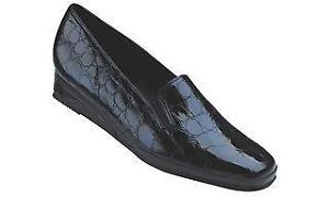 bb930aef074 EEE Fit Size 8 Ladies Shoes