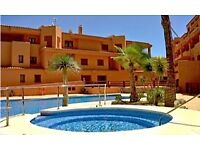 Apartment in Benahavis, Marbella