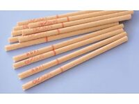 Hopi Ear Candles-BioSun-40 pairs at Bargain Price