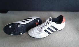 size5