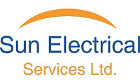 Master Electrician, Licensed and Insured