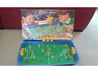 football board game