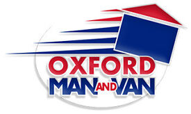 OXFORD MAN AND VAN REMOVALS COMPANY