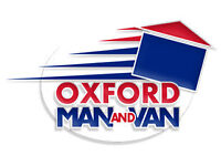 OXFORD MAN AND VAN REMOVAL SERVICES