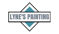 LYNES PAINTING          Interior and exterior painting