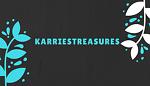 karriestreasures