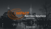 Impact Business Solutions - Bookkeeping, Marketing and More!