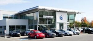 2013 Volkswagen TOUAREG HIGHLINE SPORT PACK