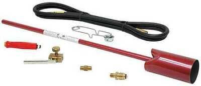 Flame Engineering Vt3-30svc Torch Kitpropane500000 Btu