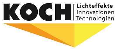 Licht-Design-Metzingen
