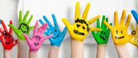 Full & Part Time Child Care Positions Available