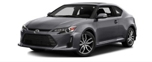 MINT CONDITION 2016 SCION TC 6A - $18900 (vancouver)
