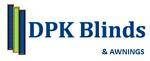 DPK Blinds & Awnings