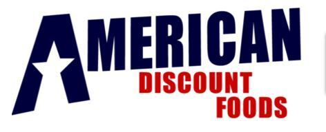 American Discount Foods