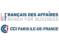 French Effective Lessons for Business Professionals