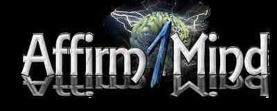 Affirm 1 Mind Productions