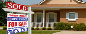 Interested in Making Money Through Investment Properties?