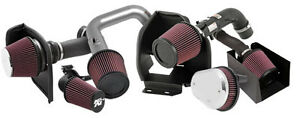 K&N FILTERS AND AIR INTAKE SYSTEMS Cambridge Kitchener Area image 3