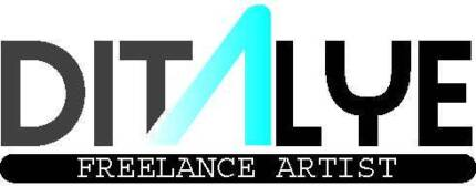 GRAPHIC DESIGNER - FREELANCE ARTIST for HIRE Huntingdale Gosnells Area Preview