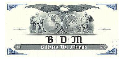 BILLETES-DEL-MUNDO
