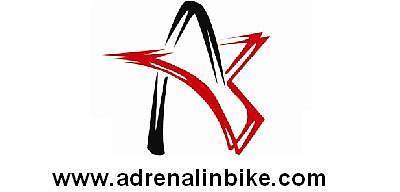 Adrenalinbike2